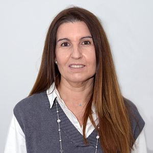 Isabel Álvarez Gil