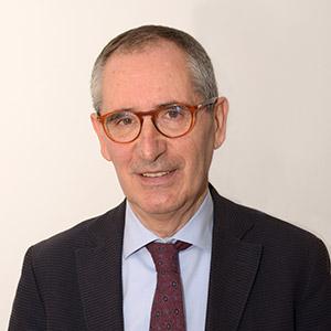 Josep M. Guarro Pujadas