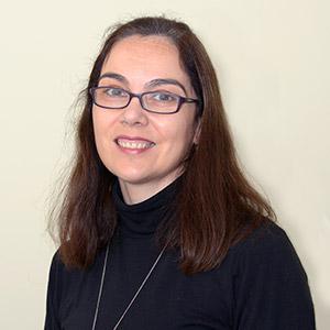 Mª Dolores Fernández Chinchilla