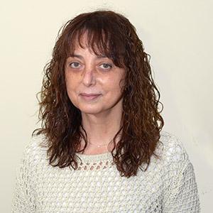 Mª Rosa Márquez Pérez