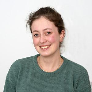 Patricia Cidoncha Barroso