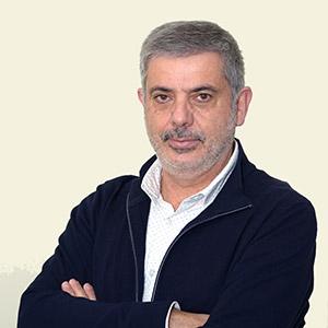 Pedro Márquez Pérez